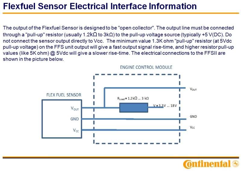 gm flexfuel sensor wiring requirements rh nefariousmotorsports com gm flex fuel sensor pinout Flex Fuel Connector Series